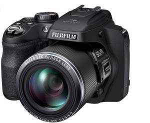 Fujifilm Finepix SL1000 with 16MP & 50X optical Zoom – Full Specifications & Price