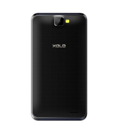xolo b700 review