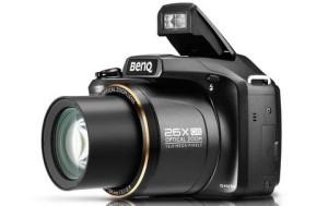 Benq GH650 & Benq GH210