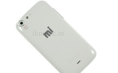 Micromax Canvas 4 review-001
