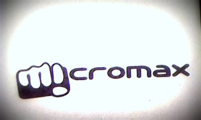 micromax 4g Micromax to launch 4G devices smartphones