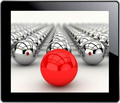 iBall Slide 3G 9728 launched