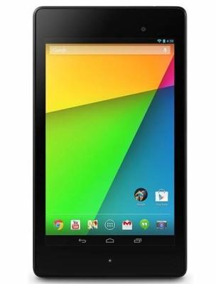 Asus Google Nexus 7 2 ( 2013 ) tablet Review