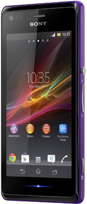 sony xperia m dual sim single sim