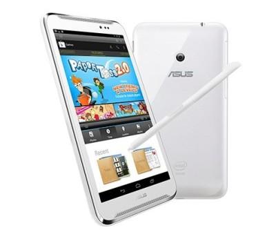 ASUS Fonepad Note FHD 6