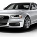 New Audi A4 2.0TDi Launched in India at price of RS31.74 lakh