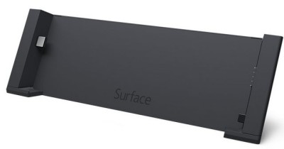 Microsoft Surface docking-station