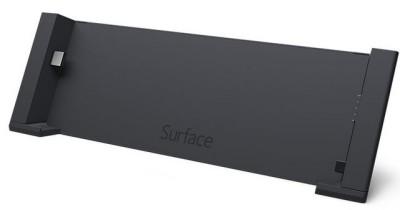 Microsoft Surface docking-station