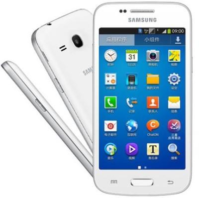 Samsung Galaxy Trend 3 G3509, G3508, G3502, G3502U