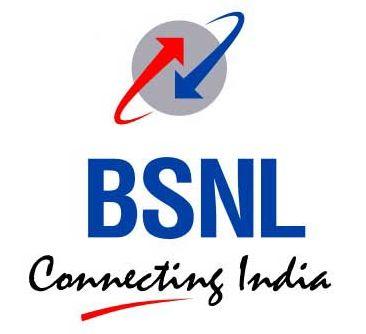 bsnl new plans offer