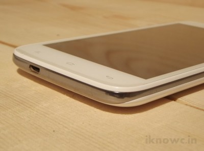 gionee gpad g2 review and unboxing