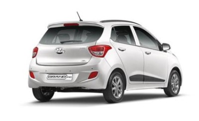 Hyundai Grand I10 Review Specs Amp Price
