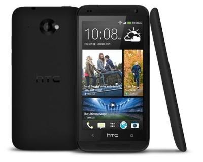 HTC Desire 601, Desire 300 Review, Price & Specs