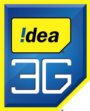 idea 3g data At 2G price