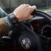 Nissan developing Nismo Smartwatch for its cars to Delight Drivers