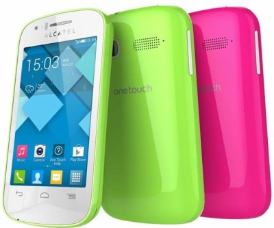 Alcatel One Touch Pop C7 , C1, C3 and C5
