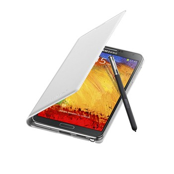 Samsung Galaxy Note 3 Launched, pre-order Started