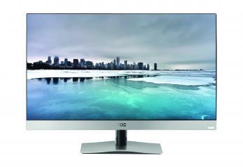 AOC Full HD 23 inch 3D LED Razor TV