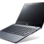 Acer C720 Chromebook india
