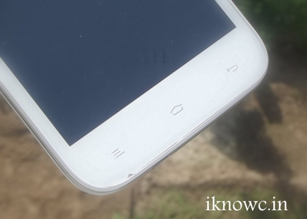Gionee Gpad G2 Review
