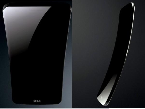 LG G2 FLEX