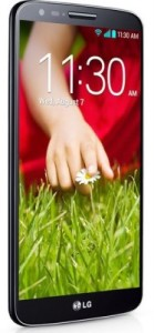 LG G2 Launched in India, know its amazing Specifications, Price