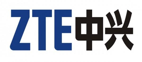 ZTE to launch new smartphones in India