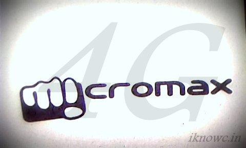 micromax 4G smartphone, windows phone