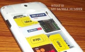 BSNL, Airtel, Idea, Vodafone, Reliance, Tata Docomo 3G, 2G Internet DATA PLANS & how to activate