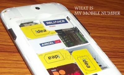 BSNL, Airtel, Idea, Vodafone, Reliance, Tata Docomo 3G, 2G
