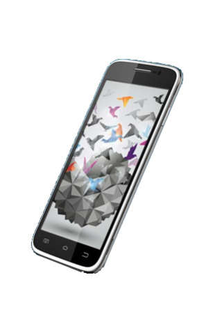 spice pinnacle stylus mi 550
