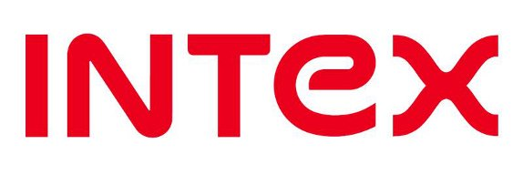 Intex will Launch India's first 1.7GHz Octa Core MT6592 powered phone