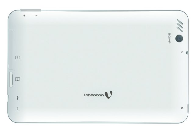 Videocon VT85C