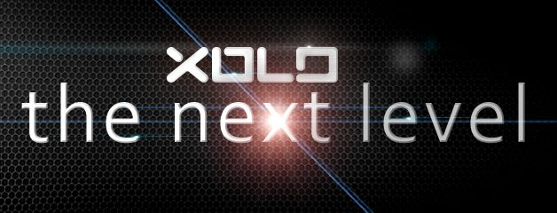 Xolo the next-level q1000 opus