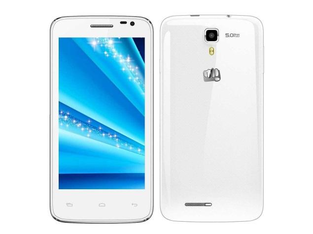 micromax canvas a77 juice