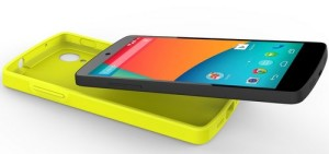 Google Nexus 5 Full Specifications, Price and a quick Review – Coming soon to India