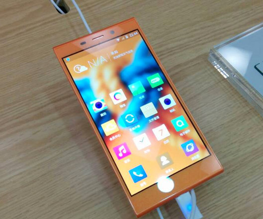 gionee elife e7 price in usa down the