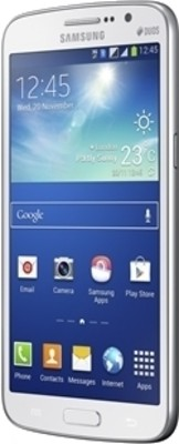 samsung galaxy grand-2