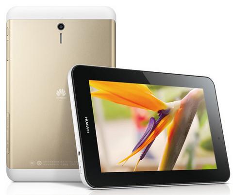 Huawei MediaPad 7 youth-2