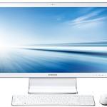 Samsung ATIV On 7 2014 Edition