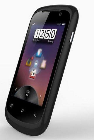 bsnl champion my phone sm3512