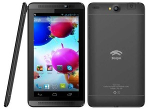 Swipe HALO FONE goes official for INR 7000