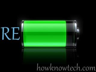 how to recharge online airtel bsnl, docomo