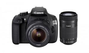 Canon EOS 1200D Price review & Specs Rebel T5 DSLR