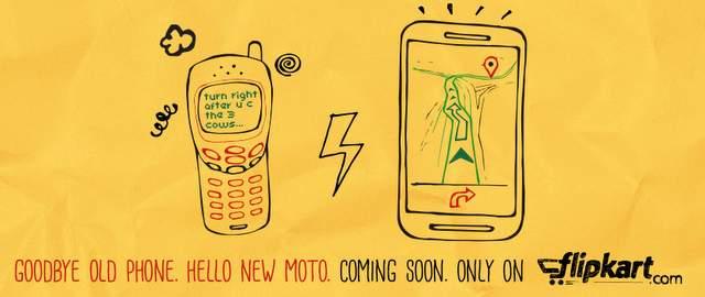 Motorola Moto E leaked
