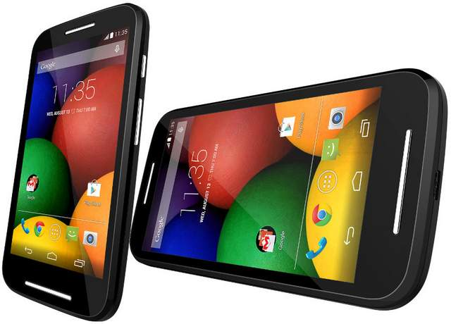 Motorola Moto price flipkart-001