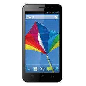 Videocon A54Q Review