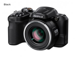 Fujifilm Finepix S8600 Price review & Specifications