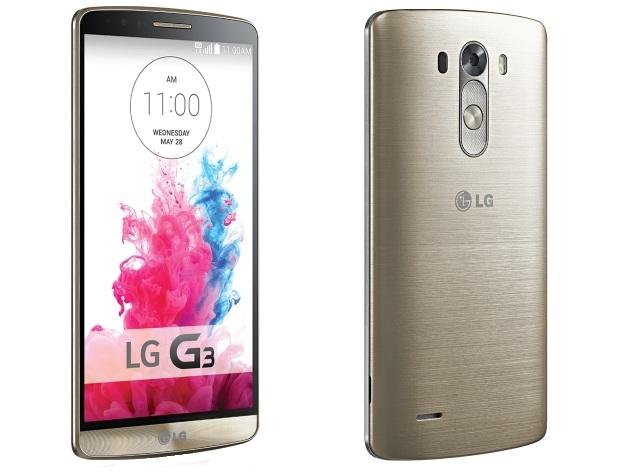 LG G3 D850 D855 LS990 Price Review Specs Amp VS Galaxy S5
