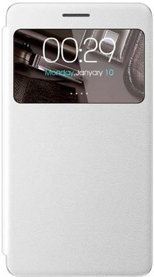 micromax canvas doodle 3 a102 1gb ram